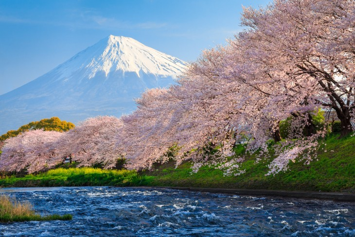 japan-mount-fuji-desktop-background