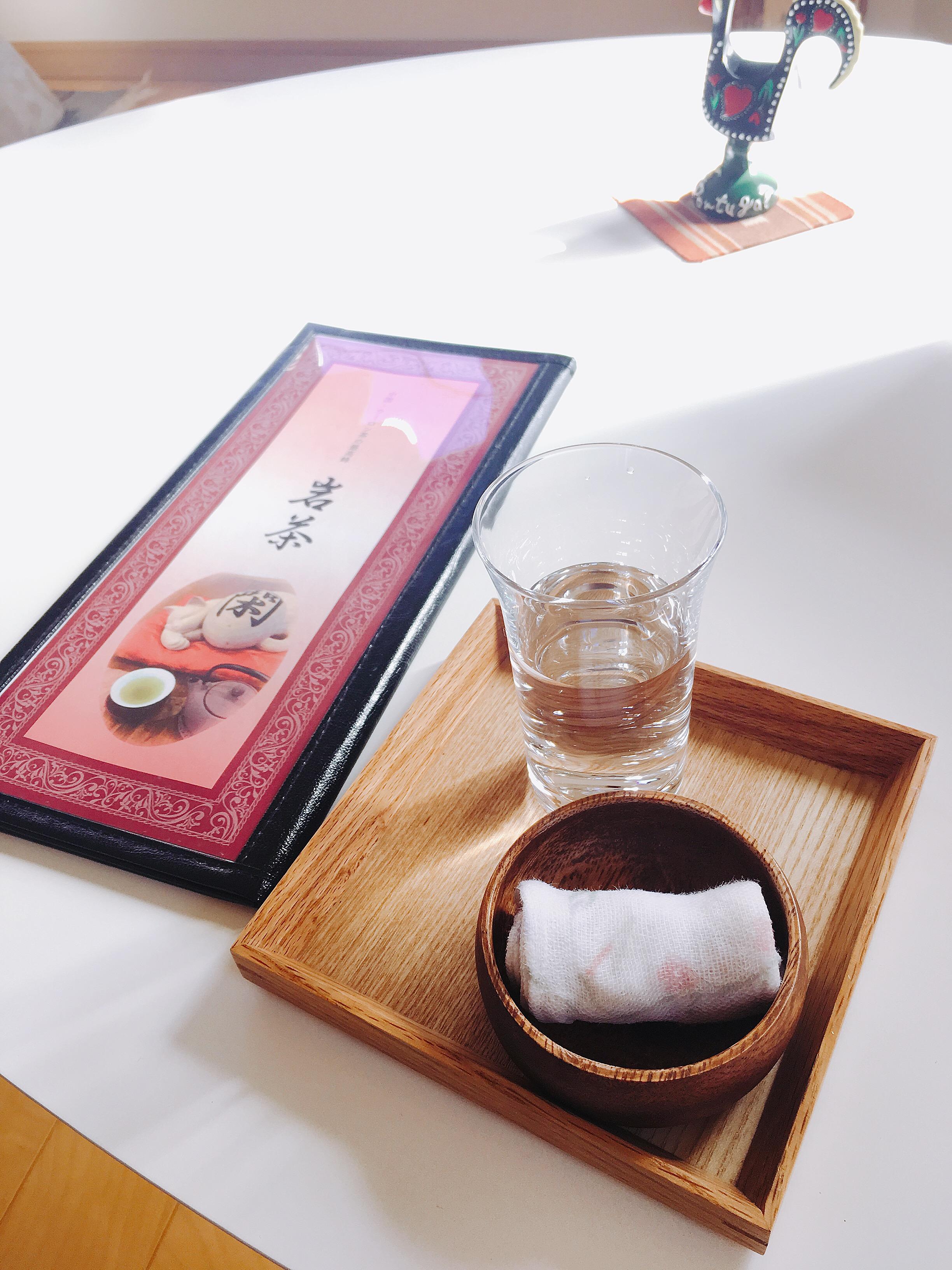 お茶を点てる(たてる) -「茶を点てる」という日本語を英語にすると、- 英語 | 教えて!goo