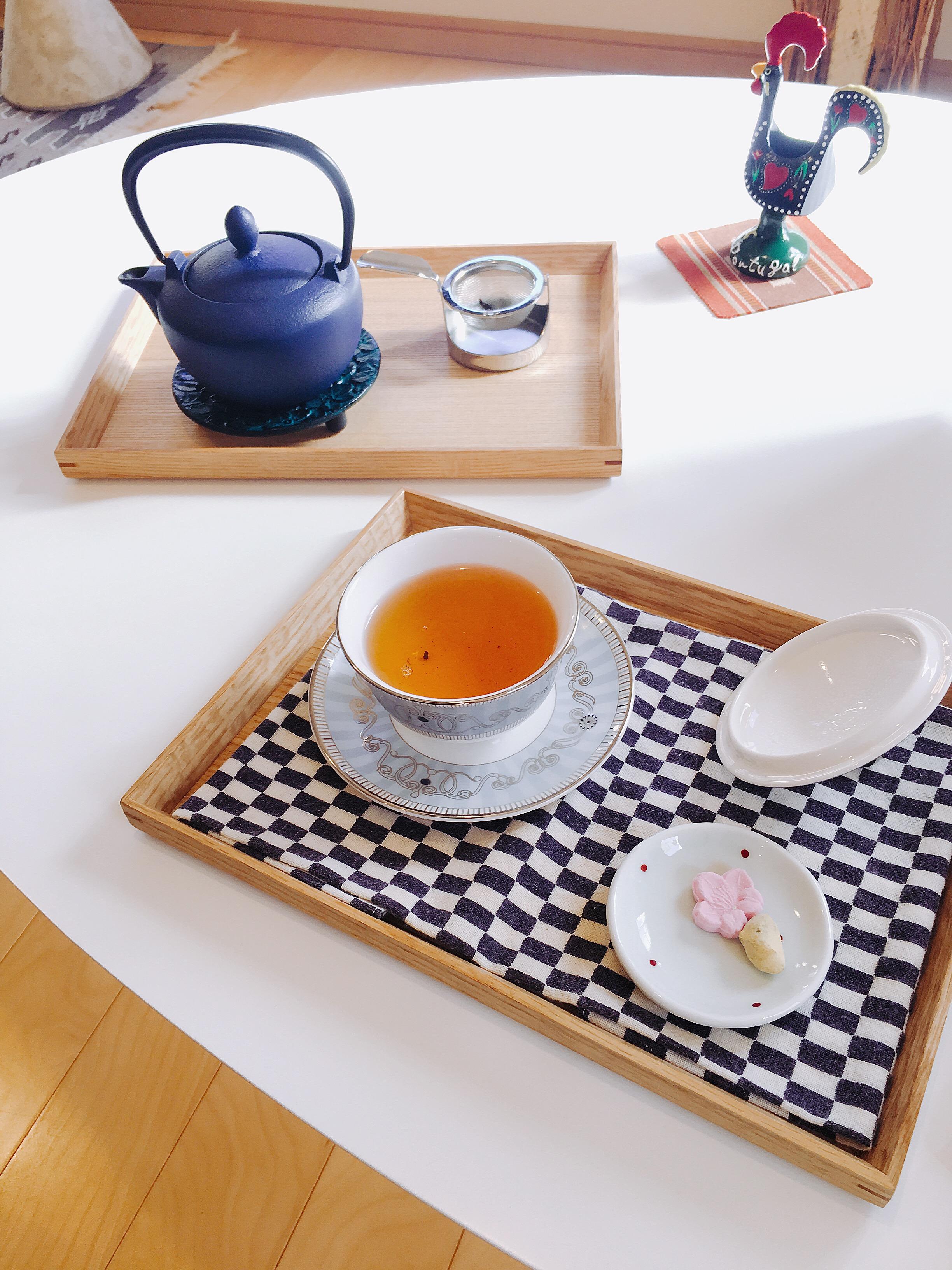 日本文化を英語で説明しよう! 茶道編〜わびさびってどういう意味?〜